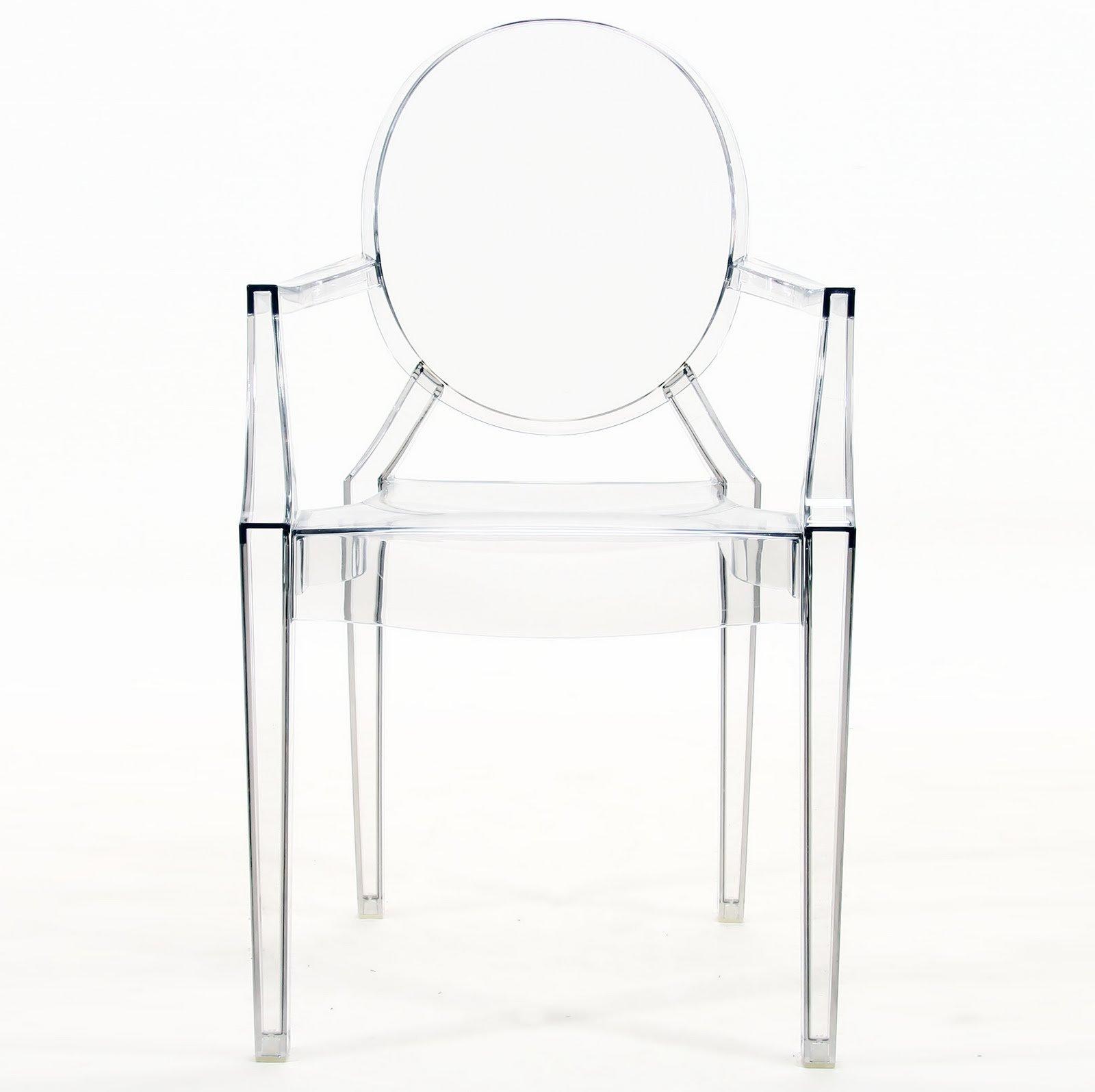 sedie in plastica le migliori per il soggiorno prezzi e. Black Bedroom Furniture Sets. Home Design Ideas