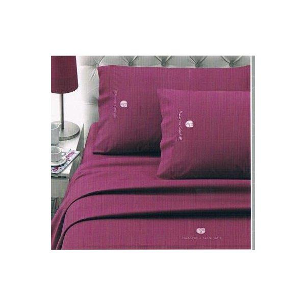 Biancheria da letto per autunno suggerimenti for Biancheria per letto matrimoniale