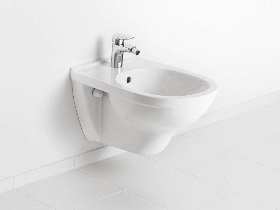 bidet per il bagno prezzi e modelli suggeriti designandmore arredare casa. Black Bedroom Furniture Sets. Home Design Ideas
