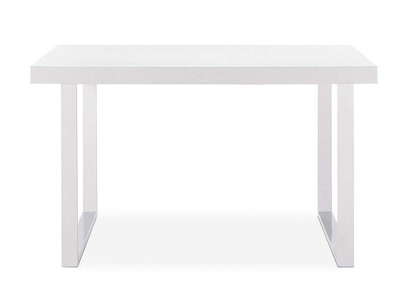 tavoli in plastica di design pinko