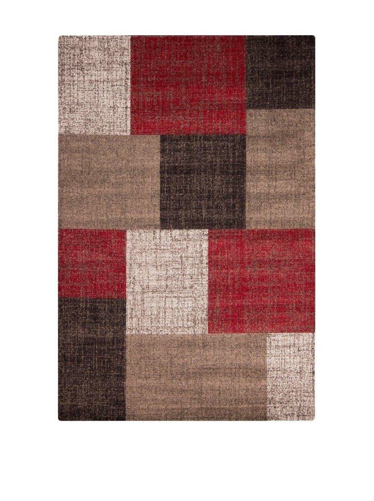 Tappeto corsia per corridoio ikea idee creative di for Ikea tappeti grandi dimensioni