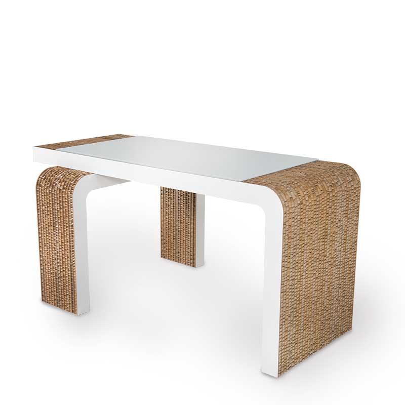 tavolo corvasce design