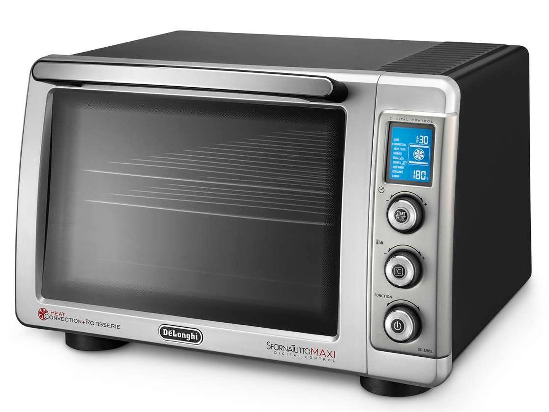 Photo of Speciale migliori forni elettrici, la guida all'acquisto con recensioni, prezzi e offerte