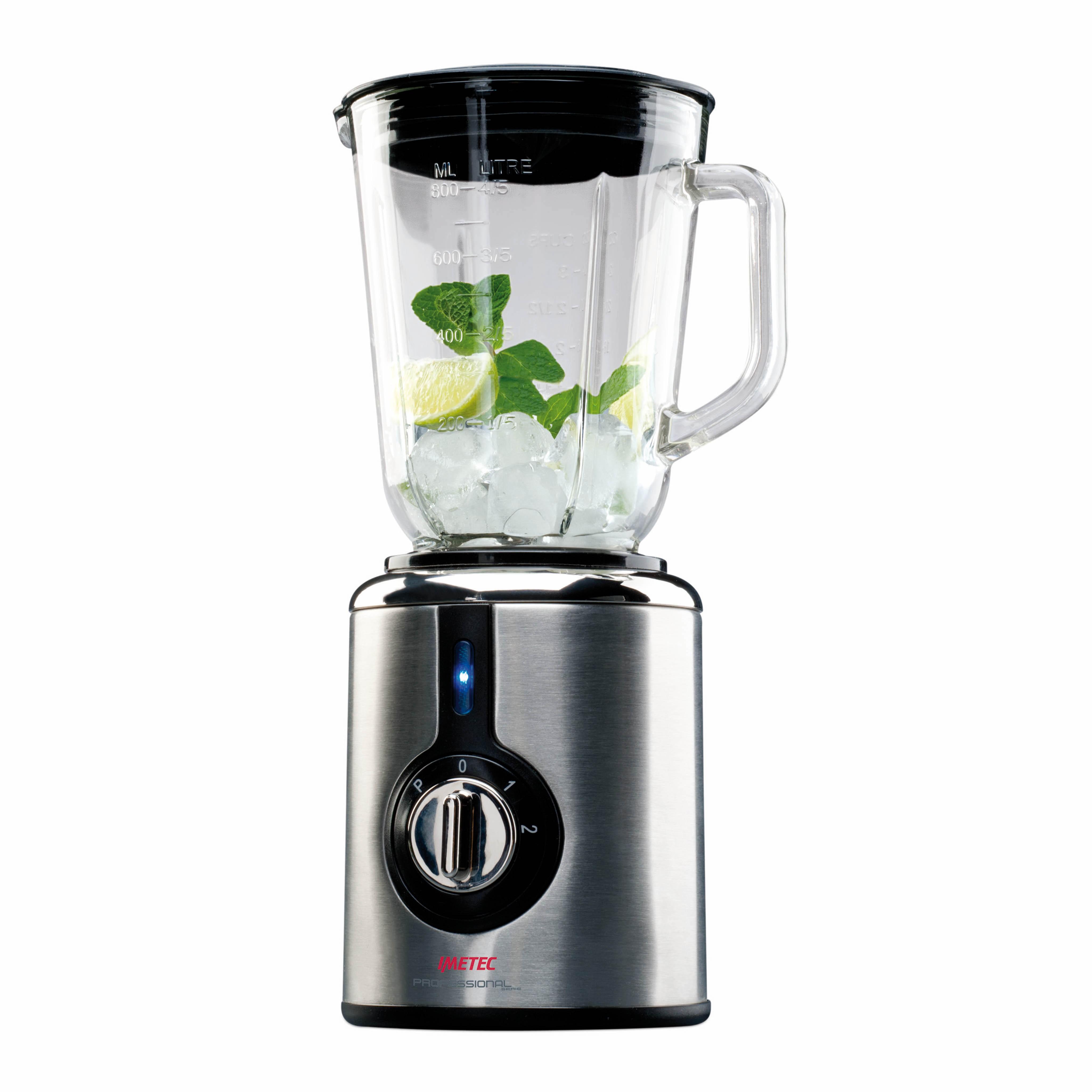 Frullatore da cucina prezzi e modelli consigliati con - Mixer da cucina prezzi ...