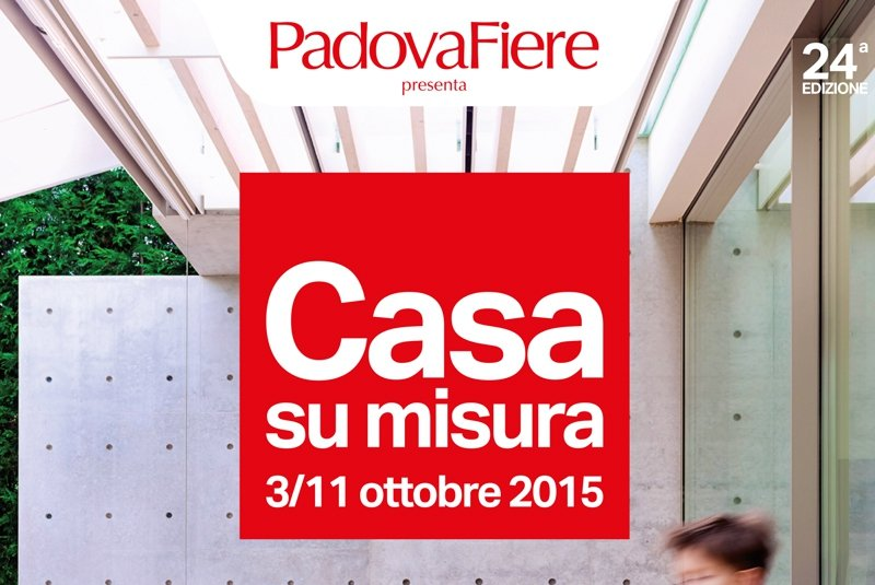 Photo of Casa su Misura Padova: una fiera al servizio dell'innovazione