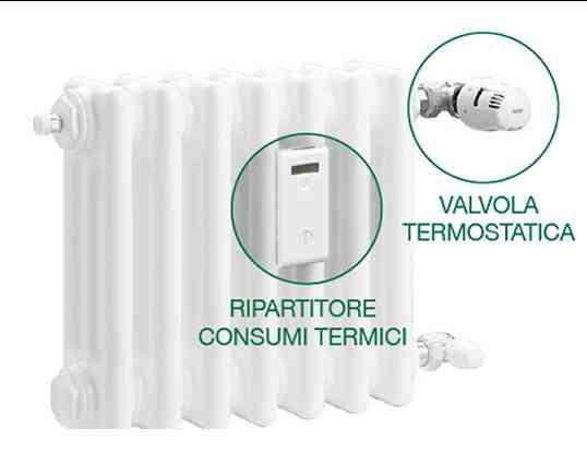 ripartitore_termostatica_caleffi