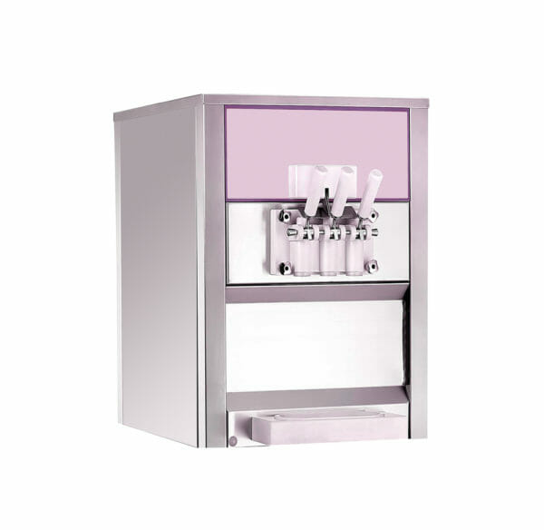 Photo of Guida all'acquisto della gelatiera per casa, modelli ad accumulo, a compressore, con prezzi e offerte