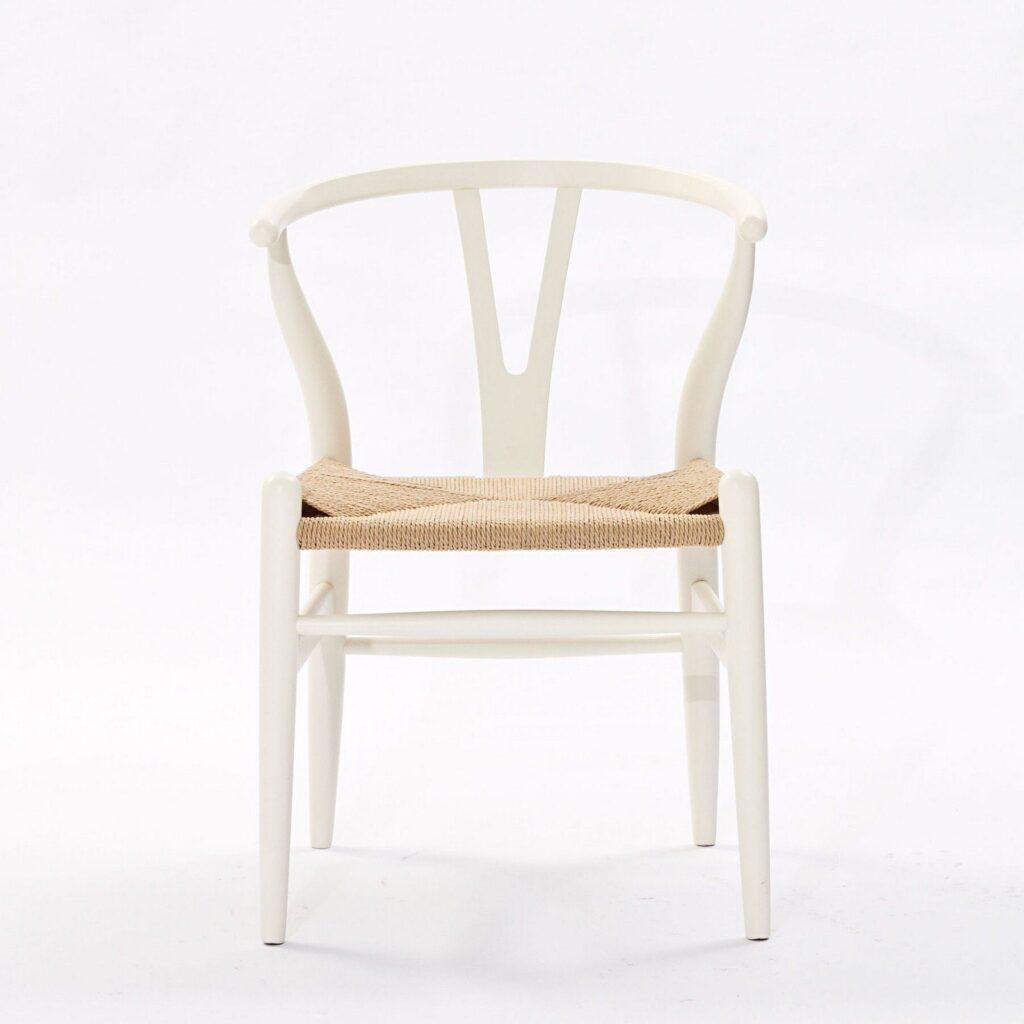 Design scandinavo: y chair