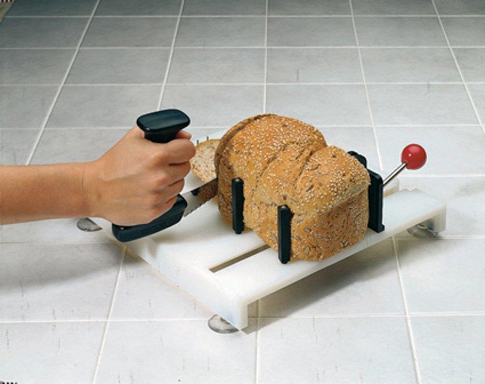 Photo of Taglieri da cucina: prezzi e modelli