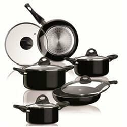 pentole per induzione: migliori modelli e prezzi online - Pentole Per Cucina A Induzione