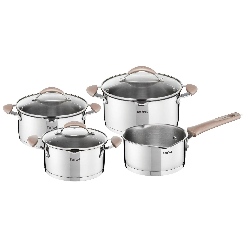 Pentole per induzione migliori modelli e prezzi online designandmore arredare casa - Pentole per cucine a induzione ...