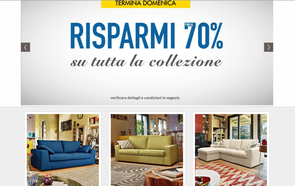 https://www.designandmore.it/wp-content/uploads/2015/11/Offerte-poltrone-e-sofa-1024x647.png