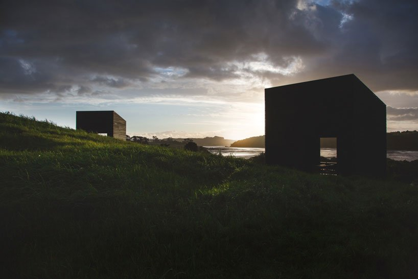 cheshire-architects