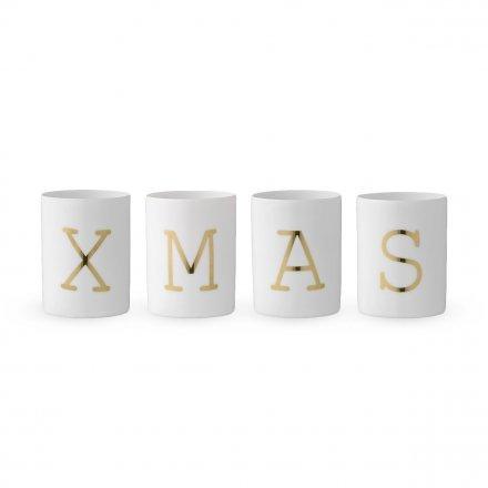 decorazioni natalizie lumini blomingville