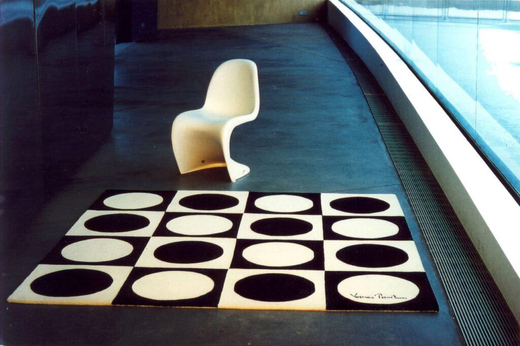 panton carpets