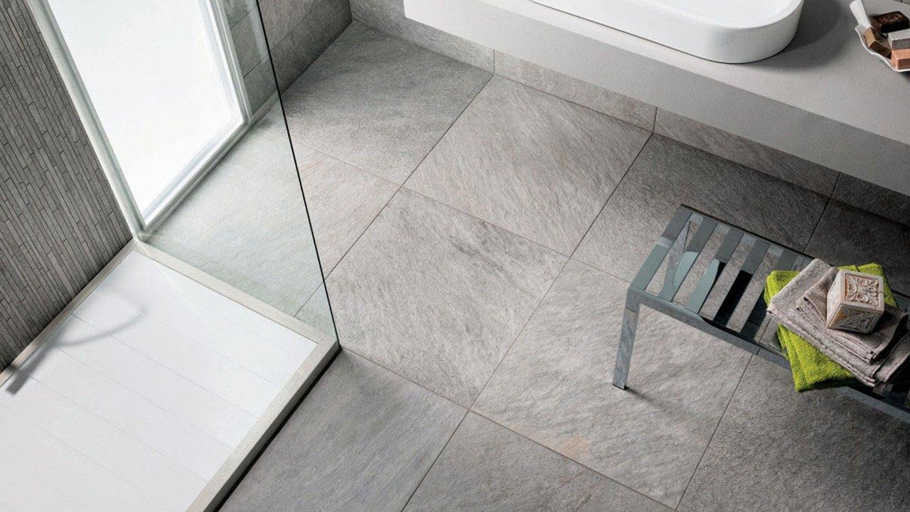 Pavimento In Pietra Naturale : Pavimenti in pietra per interni