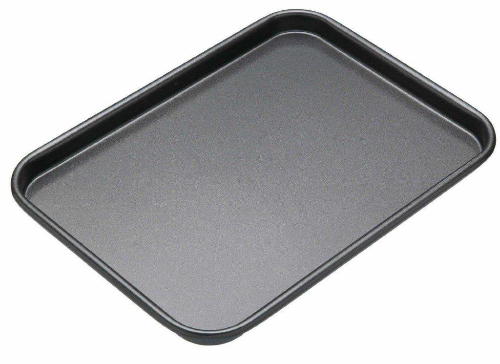 migliori teglie da forno per la vostra cucina: teglia masterclass