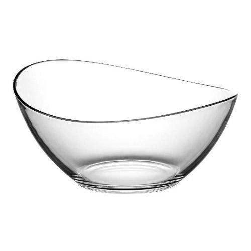 coppette da cucina: vetri delle Venezie