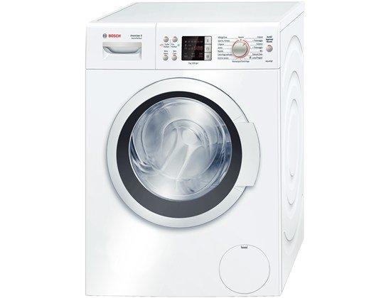 Photo of Guida alla scelta della migliore lavatrice con le recensioni dei migliori modelli