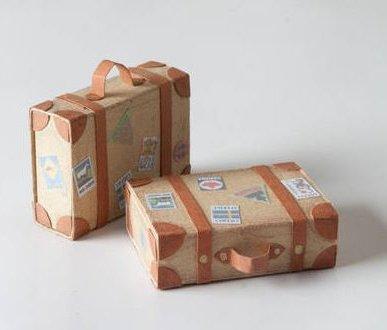 Come impacchettare i regali di Natale: foto presa da ideeregalo