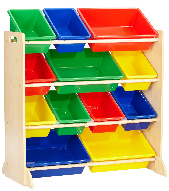 Cassapanca Plastica Per Giocattoli.Contenitori Per Giocattoli Prezzi Idee E Suggerimenti