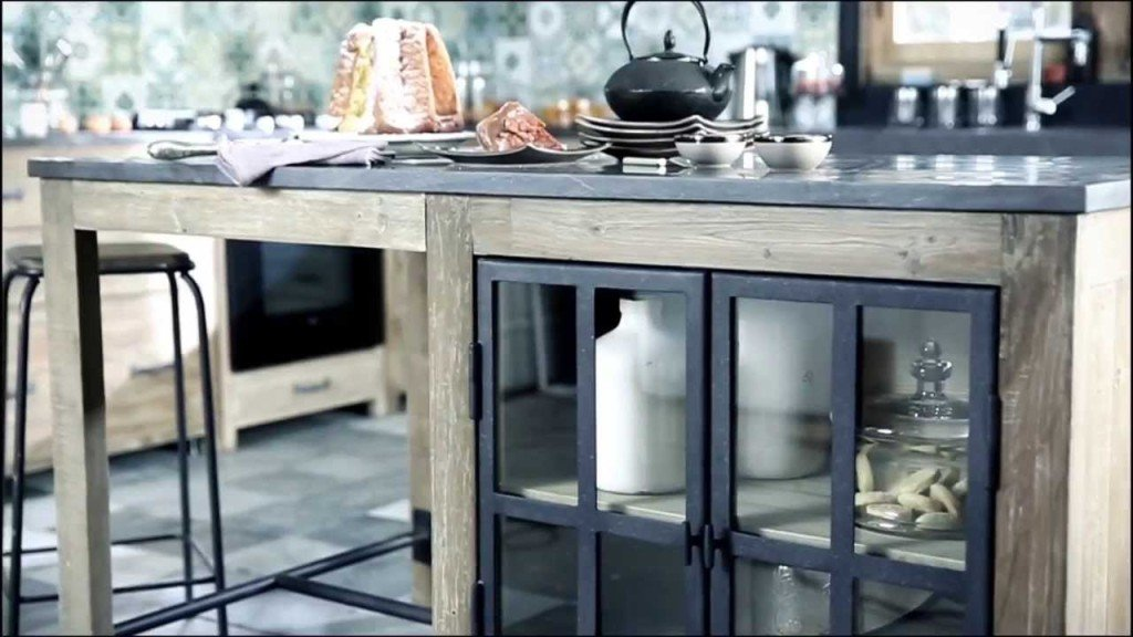 Catalogo maison du monde autunno inverno designandmore arredare casa designandmore - Cuisine copenhague ...