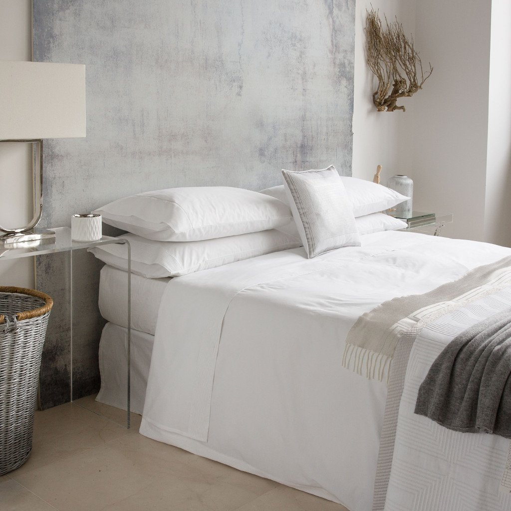 Zara home catalogo tutte le novit designandmore for Cuscini arredo zara home