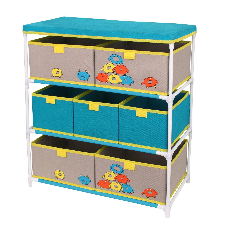 contenitori per giocattoli prezzi idee e suggerimenti