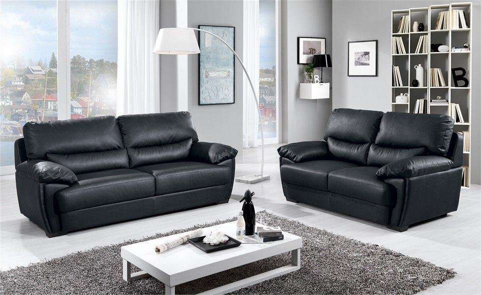 Mondo convenienza divani modelli offerte e prezzi for Divano mondoconvenienza