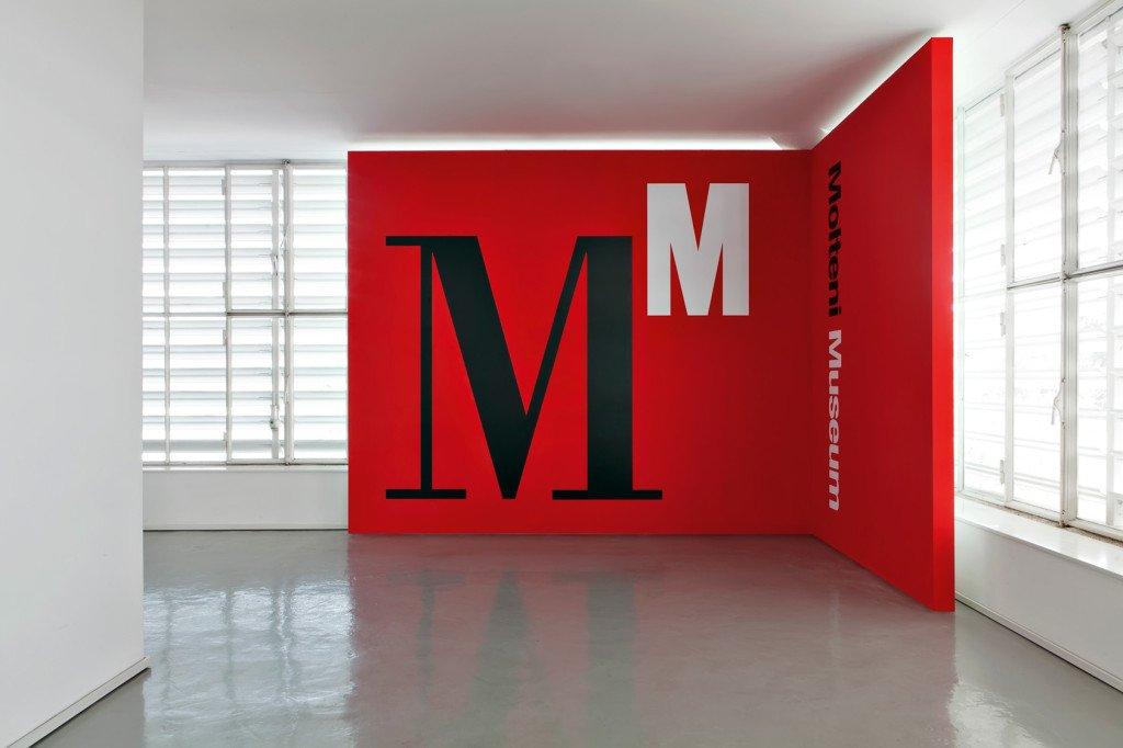 museo molteni 3