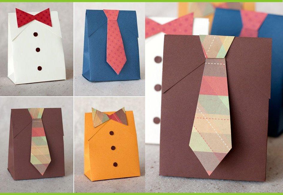 pacco cravatta foto presa da tuttoferramenta