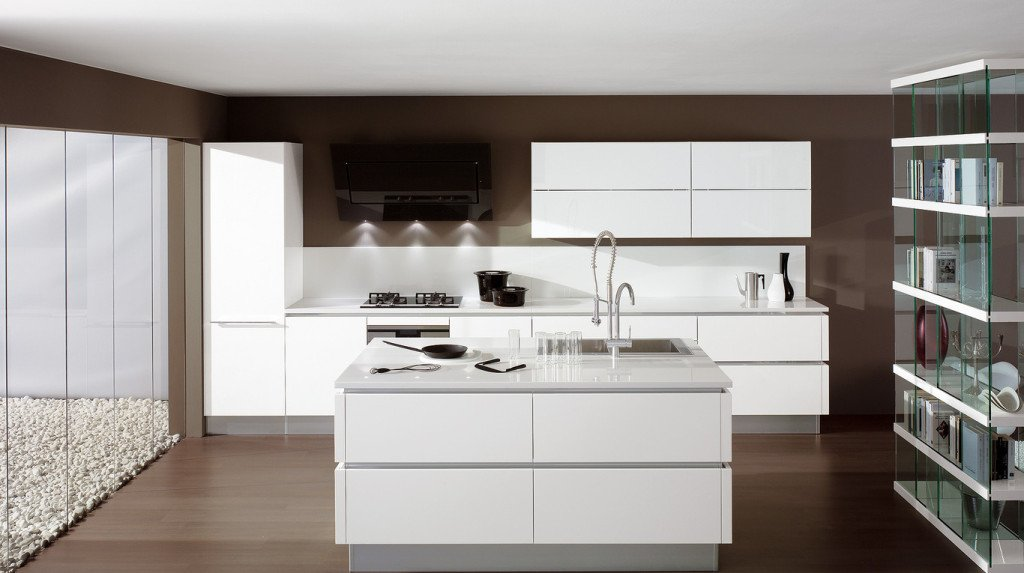 Veneta Cucine Prezzi E Modelli Del Catalogo. Kitchen Floors With Wood Cabinets. Kitchen Tiles Brick. Kitchen Bar Facing Wall. Kitchen Remodel Baton Rouge. Kitchen Curtains Nj. Kitchen Sink White. Kitchoo Mini Kitchen Price. Plan Kitchen Online Ikea
