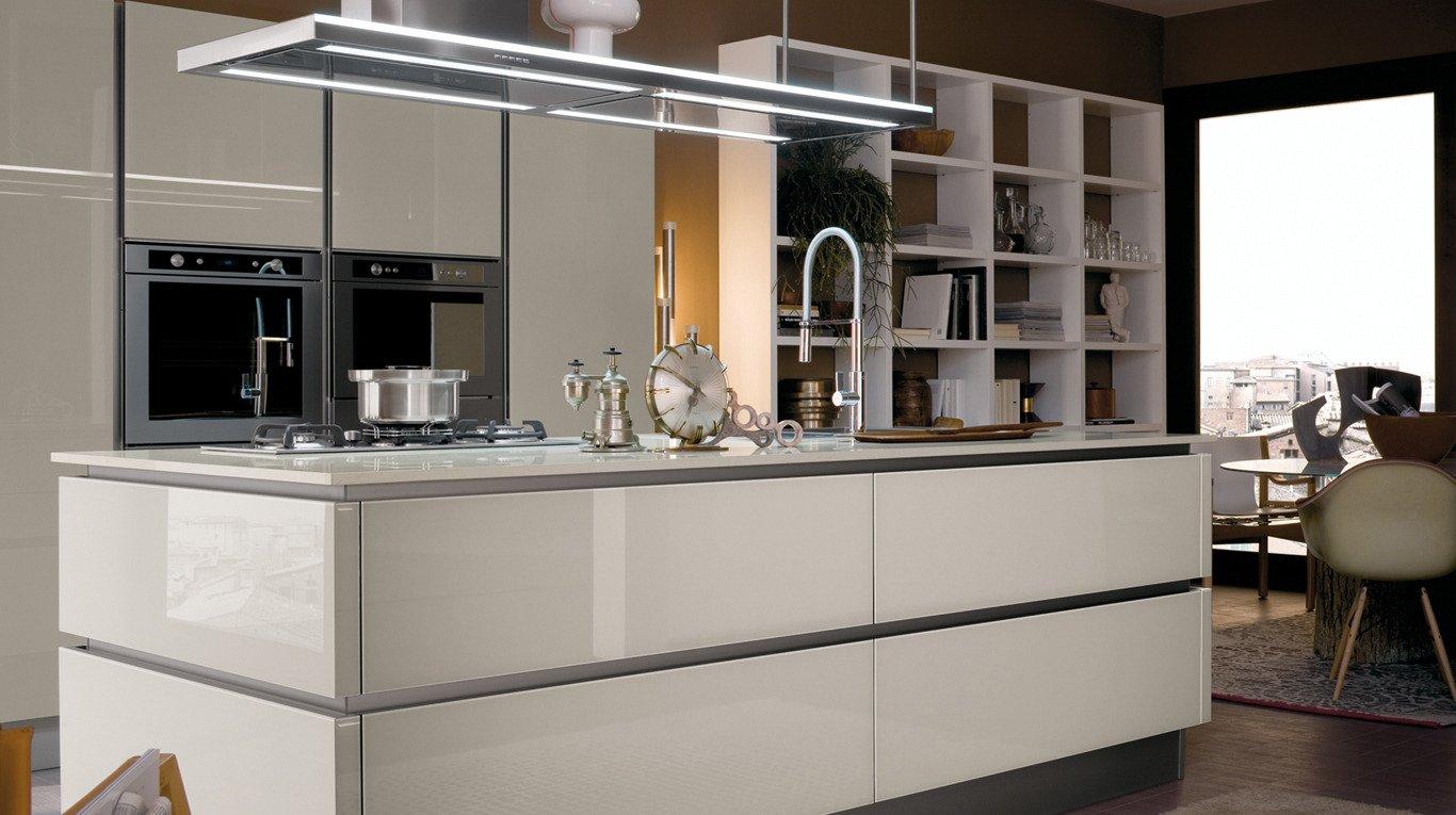 Veneta cucine prezzi e modelli del catalogo designandmore arredare casa - Mobili veneta cucine ...