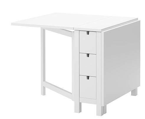 Scrivania a scomparsa: da Calligaris ad Ikea, tanti modelli ...