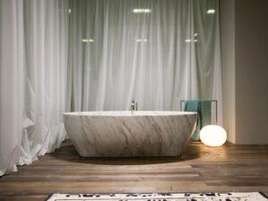 Vasca Da Bagno A Vista Prezzi : Non perdetevi tutti i nostri approfondimenti sulla vasca da bagno