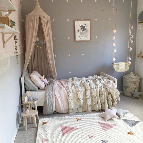Camerette per bambini: consigli, prezzi e marche, Ikea, Doimo, Colombini