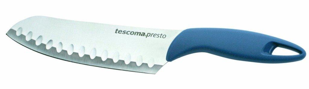 coltello giapponese