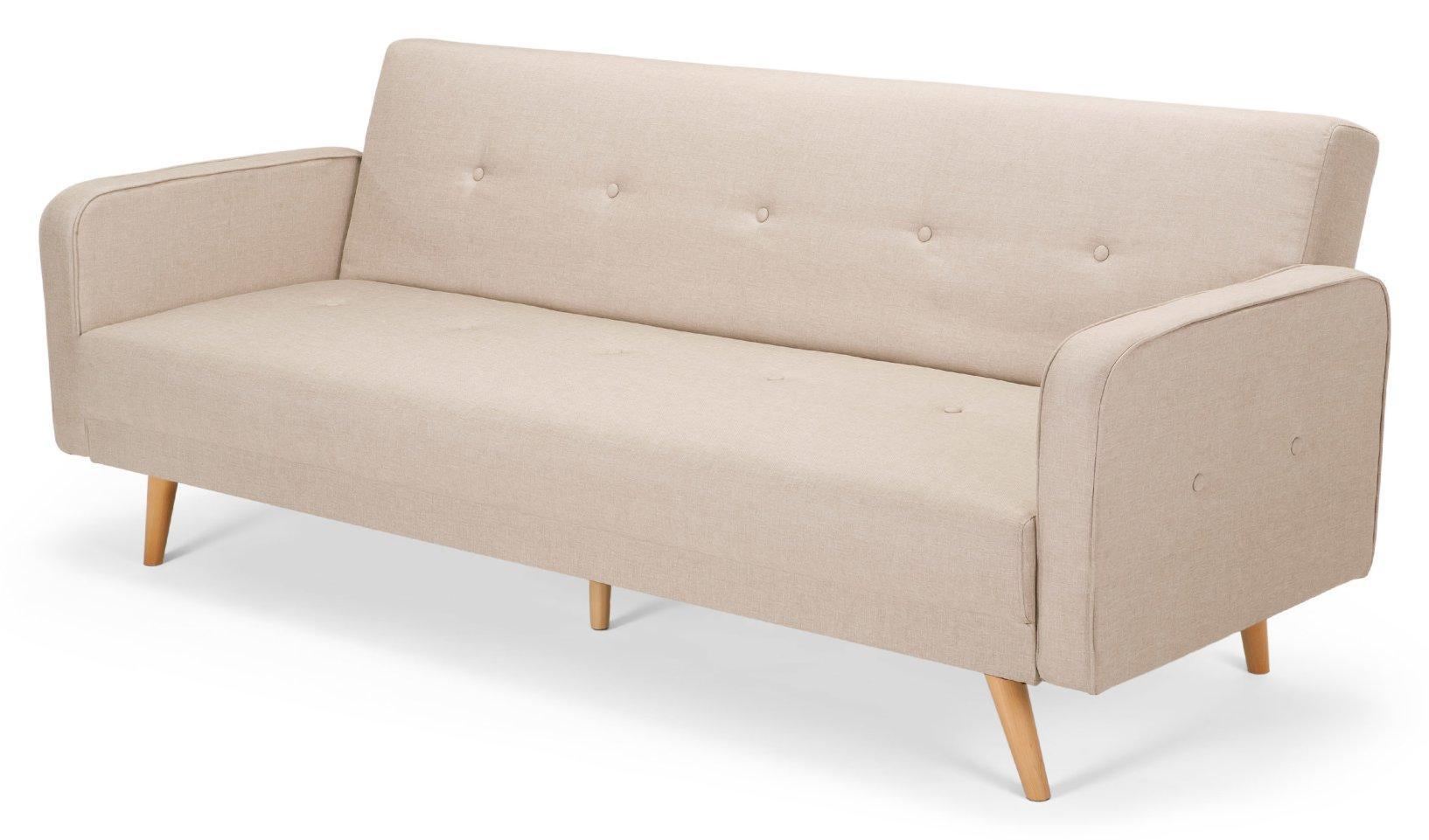 Divano letto due posti angolare singolo o matrimoniale for Prezzi per rivestire un divano