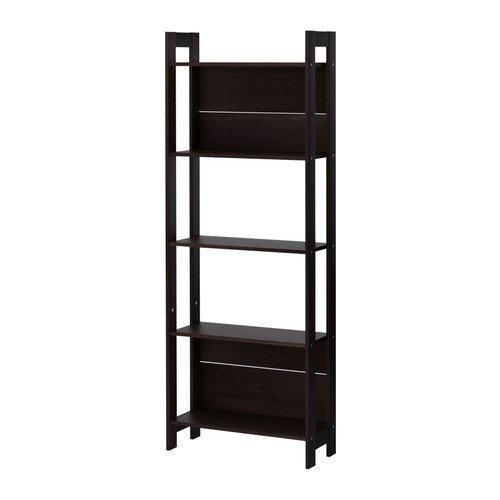 Photo of Tanti modelli di Libreria Ikea selezionate per voi con descrizione e prezzi