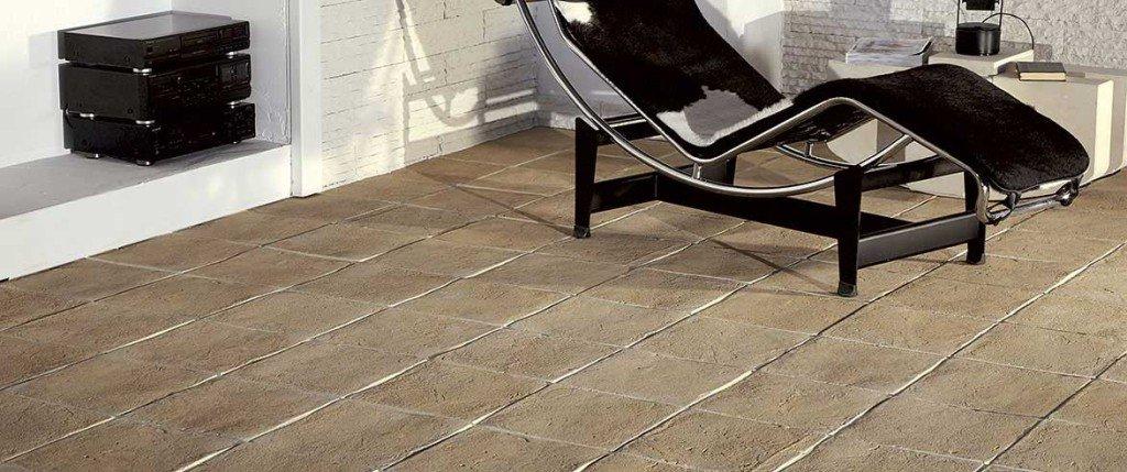Pavimenti in pietra soluzione ideale per esterno ed - Pavimenti interni casa ...