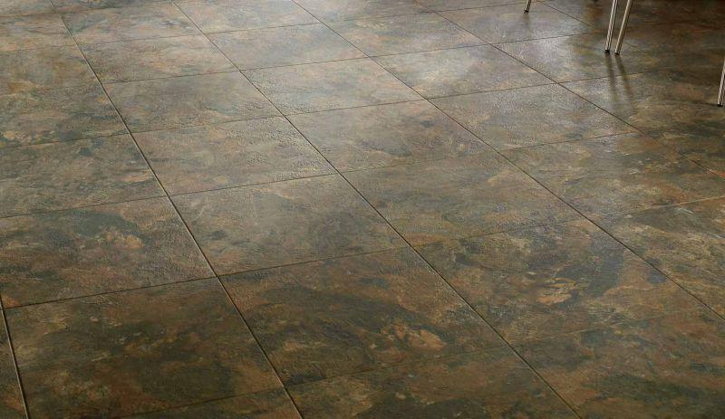 Pavimenti in pietra: ottimi per esterni ed interni