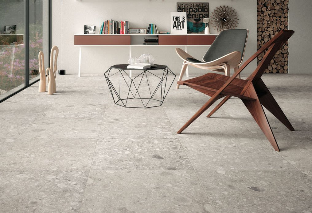 scegliere il pavimento per la casa