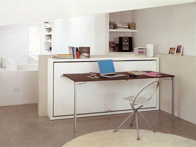 tavolo a ribalta ufficio