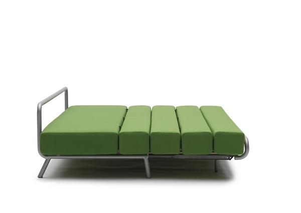 Migliori divani letto slash