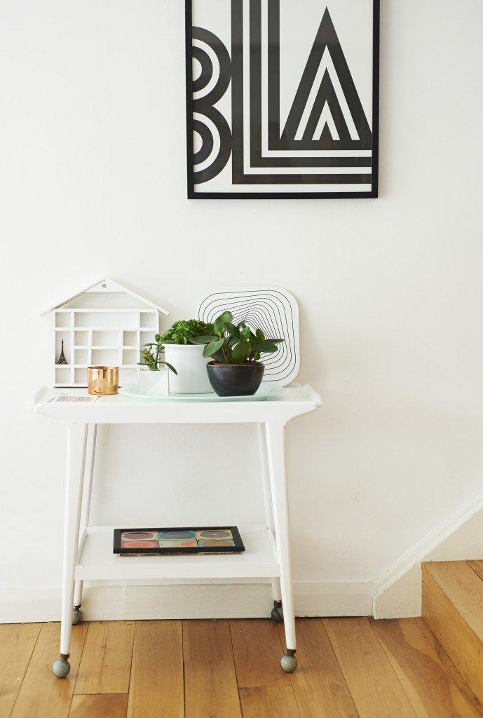 Accessori per la casa moderni accessori per la casa for Accessori casa design