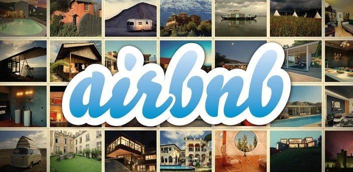 Photo of Eccovi alcuni consigli pratici per arredare una casa da affittare su Airbnb