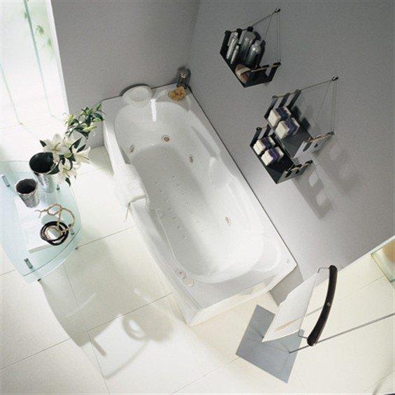 Photo of Guida alla scelta delle vasca idromassaggio con indicazioni su prezzi e modelli per il benessere in casa e da esterno