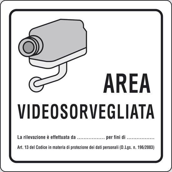 Photo of Tutti i consigli per installare un sistema di videosorveglianza per la vostra casa