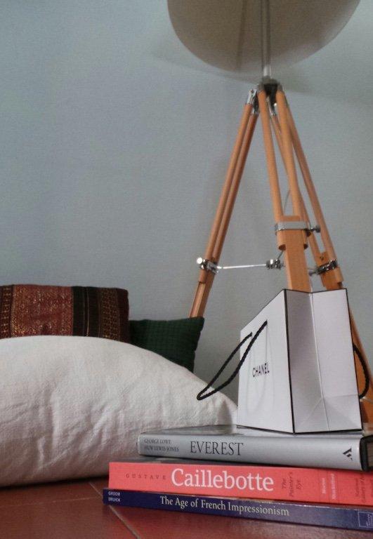 lampda navy