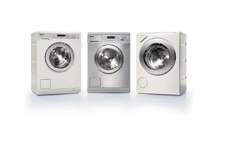 Photo of Capiamo insieme se sia meglio una asciugatrice o una lavatrice per le vostre esigenze